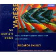 complete-works-varese-chailly