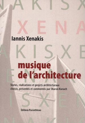 musique-architecture-iannis-xenakis