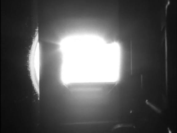 toujours la lumière