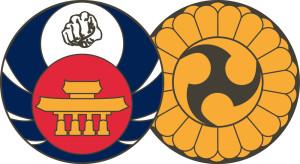 Oshukai_logos_2015