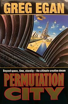 Permutation-City_Greg-Egan_couverture