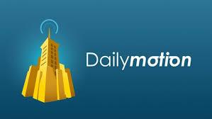 dailymotion_gilles-arnaud_gaspherium