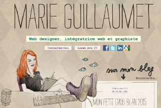 marie guillaumet wedesign rennes