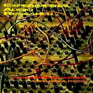 E.A.R. Millenium Music 1998