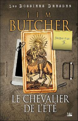 jim-butcher-chevalier-ete-dossiers-dresden-tome-4