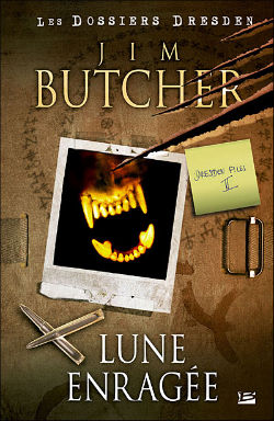 jim-butcher-lune-enragee-dossiers-dresden-tome-2